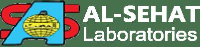 AL Sehat Labs